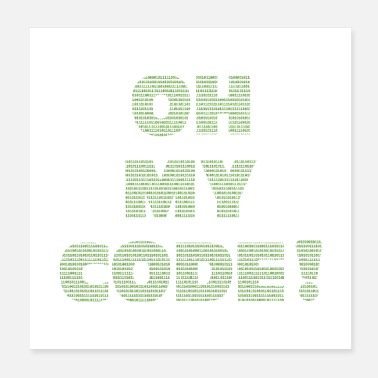 Webb Oh MY CODE! - Poster