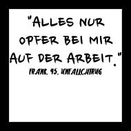 Beau Lustige Sprüche Lustig Spruch Sprüche Witzig Lustige Witzige Humor   Poster