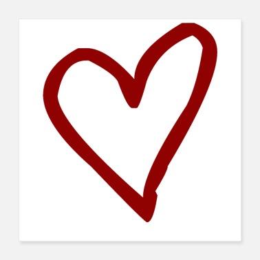 Alla hjärtans dag online dating