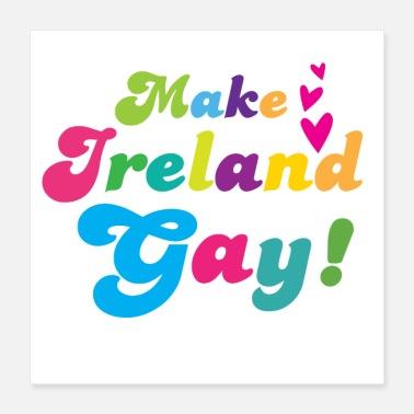 Gay dating Skottland