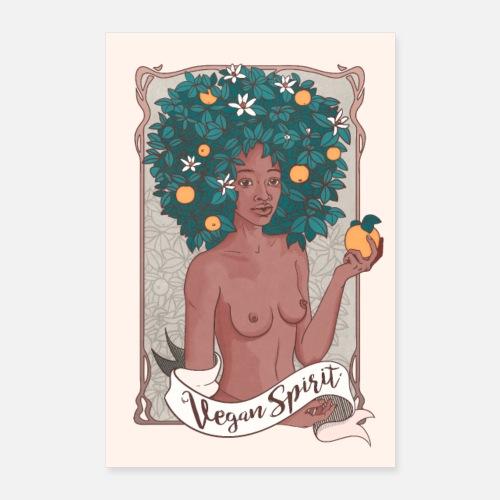 Last ned dette gratis bildet av Kvinne Naken Dame Svart fra Pixabay sitt enorme bibliotek av public domain bilder og videoer.