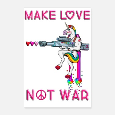 shop making love posters online spreadshirt