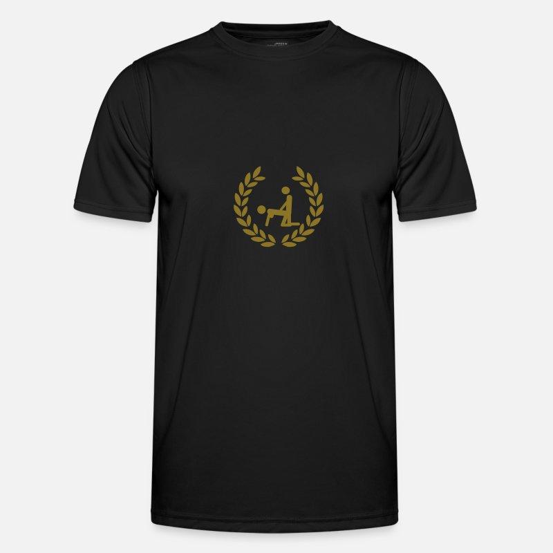 Suchbegriff: Bumsen Von Hinten Männer T-Shirts | Spreadshirt