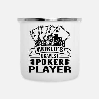 Holdem World Poker Player - Emalimuki