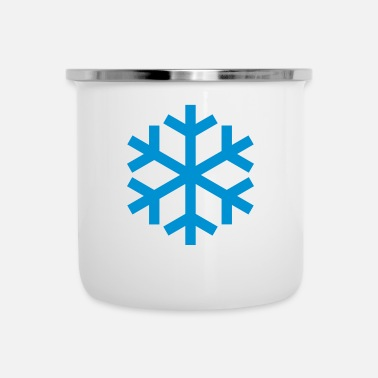 Icon Snowflake Weather Icon Icon - Emalimuki