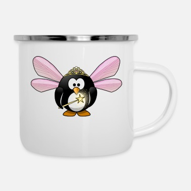 Collections SWEETY COLLECTION - Camper Mug