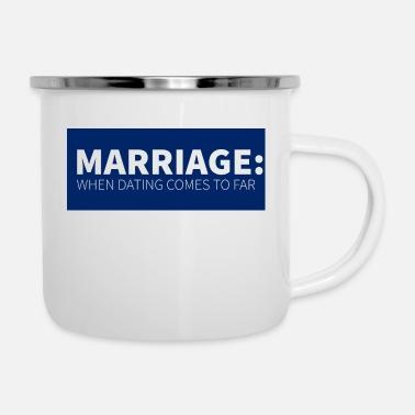Ring mitt namn äktenskap inte dating