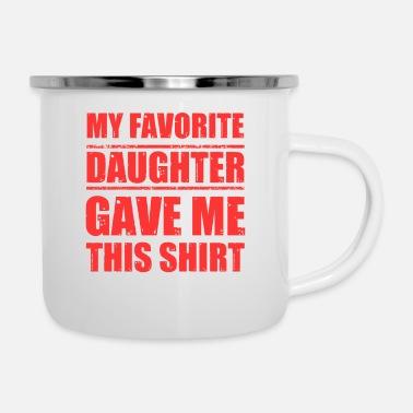 Far datter dating citater