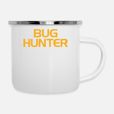 Bug Bug Hunter - Emalimuki