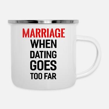 Dating för äktenskap minded