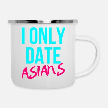 Interracial dating Penn tillstånd