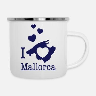 Lomasaari rakkaus Mallorca Baleaarit Espanja lomasaari loma - Emalimuki 73d90c51af