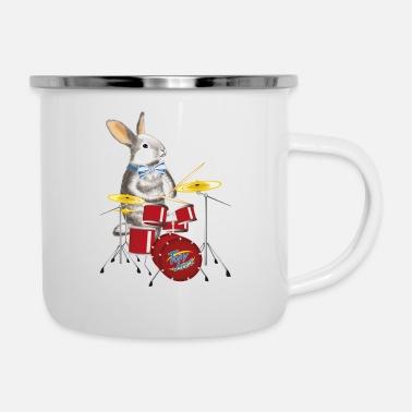 Suchbegriff Schlagzeug Comic Geschenke Online Bestellen Spreadshirt
