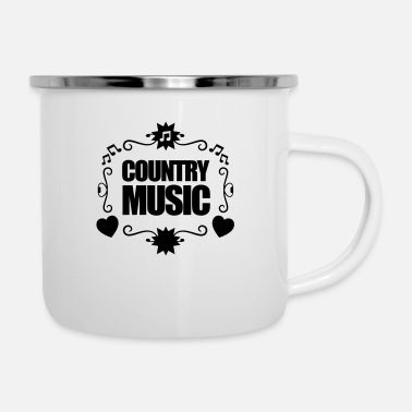 Country Country Music - Emalimuki