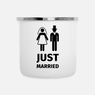 Just just married - Emalimuki