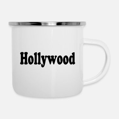 Hollywood hollywood - Emalimuki