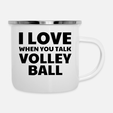 Volley Volleyball - Volley Ball - Volley-Ball - Sport - Emalimuki