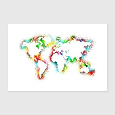 https://image.spreadshirtmedia.net/image-server/v1/mp/products/T1319A1MPA3331PT24X2Y1D149697734FS6688/views/1,width=378,height=378,appearanceId=1,backgroundColor=E8E8E8,version=1523434551/aquarel-kaart-wereldkaart-poster-60x40-cm.jpg