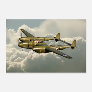 P-38 - Poster