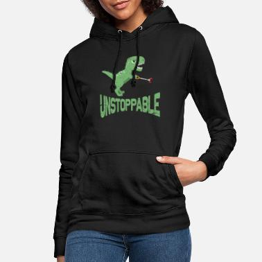 Occupational Therapist Therapy Therapist Occupational Therapy - Women's Hoodie