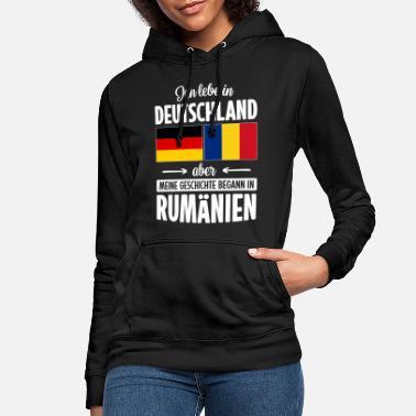 Single frauen rumänien