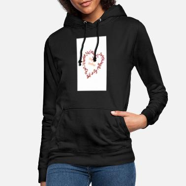 Happy autumn - Women's Hoodie