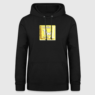 Funny Periodic Table - Women's Hoodie