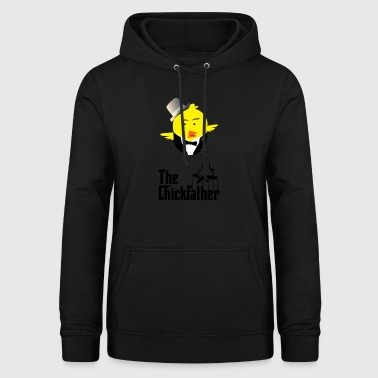 The Godfather - Women's Hoodie