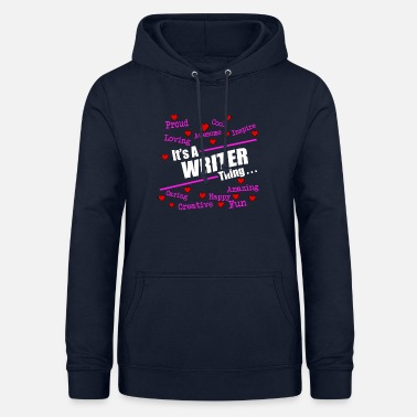 Emotion Emotionen - emotions - Frauen Hoodie