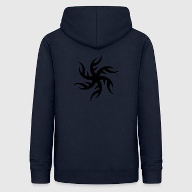 Sin After Sin - Women's Hoodie
