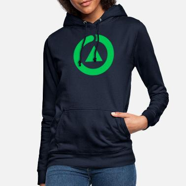 Ecology Ecology - Women's Hoodie