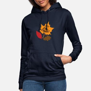 Parade Happy Thanksgiving Gifts - Women's Hoodie