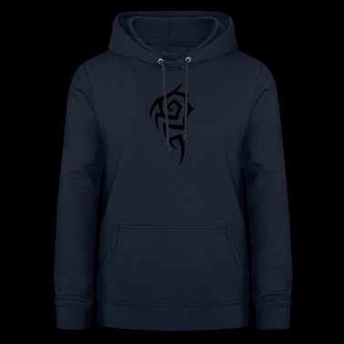 Glory And Fame - Women's Hoodie