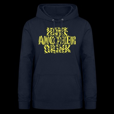 Have another Drink 02 - Vrouwen hoodie