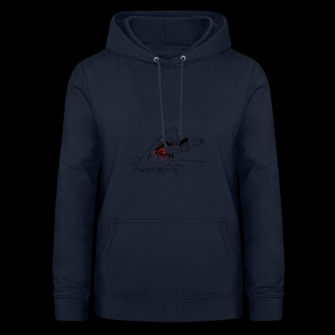 A photo on every occasion - Women's Hoodie