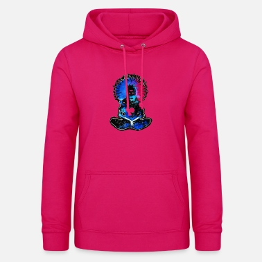 Nirvana Nirvana introspection - Women's Hoodie