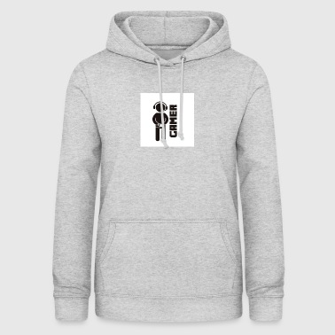 Video Game - Frauen Hoodie