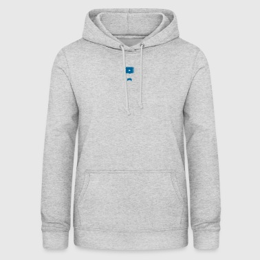 Active Cinema - Women's Hoodie