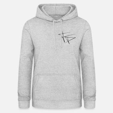 Collections Collection - Women's Hoodie