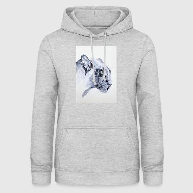 panther - Women's Hoodie