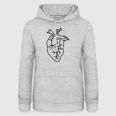 Suchbegriff: \'Anatomie\' Frauen online bestellen | Spreadshirt