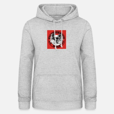 Neighborhood Neighborhood watch - Women's Hoodie