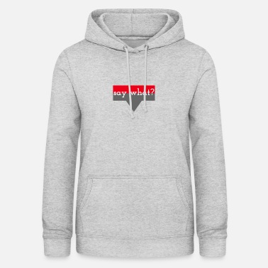 Stylish Stylish - Women's Hoodie