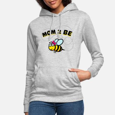 Mummy Partner look | Parents Mom Best Mom Mommy Mommy - Women's Hoodie