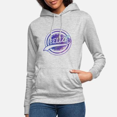 Erste Collection - Frauen Hoodie