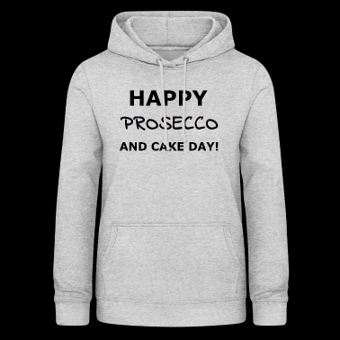 Prosecco - Women's Hoodie