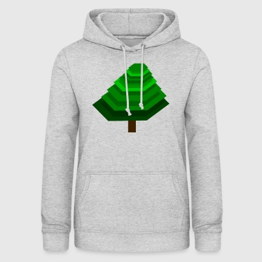 suchbegriff 39 tannenbaum 39 pullover hoodies online bestellen spreadshirt. Black Bedroom Furniture Sets. Home Design Ideas