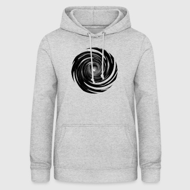 The Silver Zone - Women's Hoodie