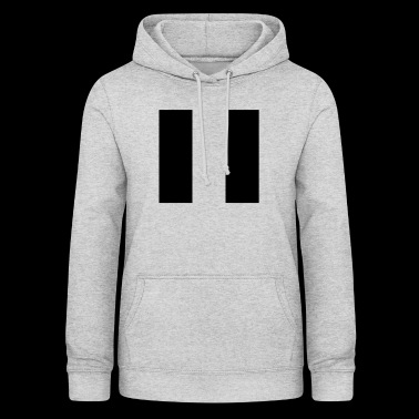 Play Cool Stylish - Frauen Hoodie