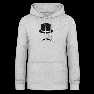 Sir / Mr - Women's Hoodie